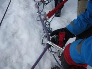 2012 Sweden Climbing small